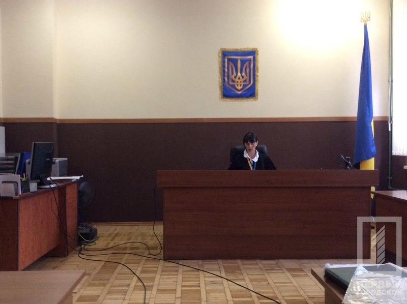 Ijrgymozc9w